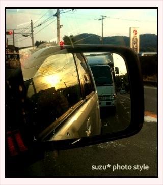 photo_org (2).jpg