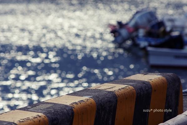 stripe_org.jpg