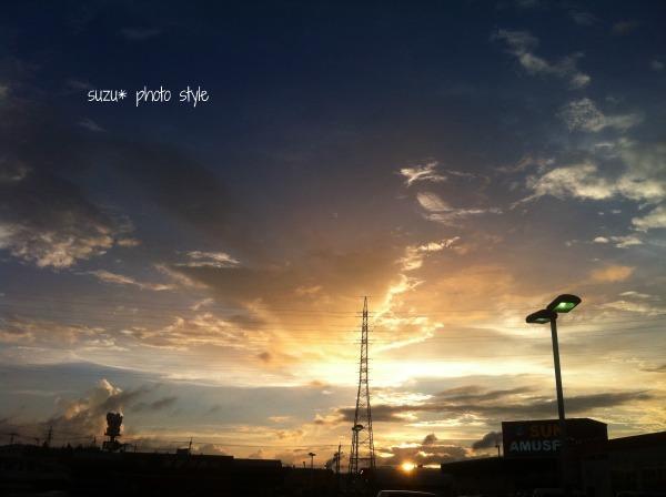 IMG_2955-6.jpg